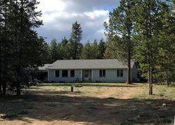 Bushberry Ct, La Pine OR
