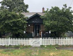 Salem, OR
