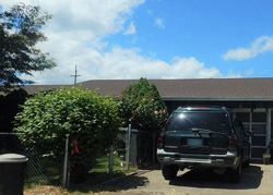 Pre-Foreclosure - Se Gregory Dr - Winston, OR