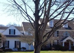 Pre-Foreclosure - Misty Meadow Dr - West Chester, PA