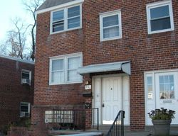 Livezey St, Philadelphia PA