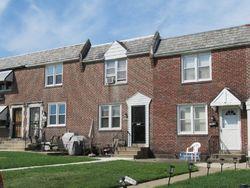 Pennington Rd, Philadelphia PA
