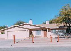 W Camino Fresco, Tucson AZ