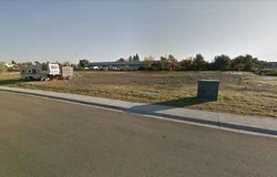 Rocklin, CA