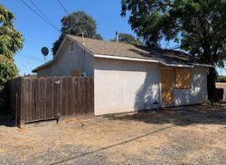 Hallman Ln, Oakdale CA