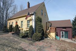 Pre-Foreclosure - Water St - Hallowell, ME