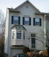 Pre-Foreclosure - Woodview Ct - Crofton, MD