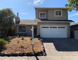 Pre-Foreclosure - Kiva Pl - Santa Rosa, CA