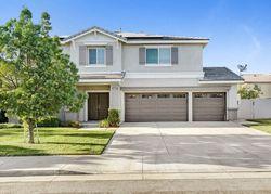 Aspen Glen Ave, Moreno Valley CA