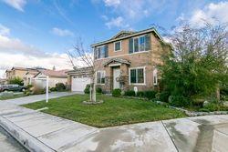 W Avenue P6, Palmdale CA