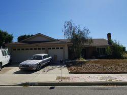 Uppingham Dr, Thousand Oaks CA