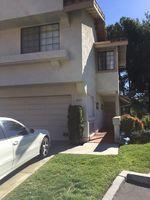 Avenida Olmeda, Carlsbad CA