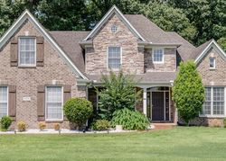 Tanners Way Cv, Southaven MS