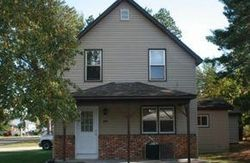 Pre-Foreclosure - State St - Redgranite, WI
