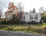 Brookhollow Rd, Craigsville VA