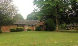 Pre-Foreclosure - Anzie Way - Harriman, TN