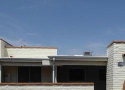 Pre-Foreclosure - W De Nada - Green Valley, AZ