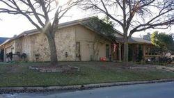 Castle Rock Rd, Oklahoma City OK