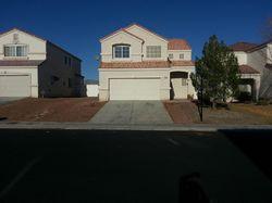 Cinnabar Coast Ln, North Las Vegas NV