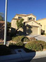 Lakeside Villas Ave, North Las Vegas NV