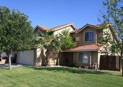 Pre-Foreclosure - Riesling St - Los Banos, CA