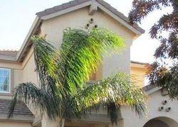 Bellflower Way, Los Banos CA