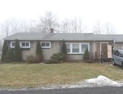 Francis Dr, Dudley MA