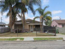 S Essey Ave, Compton CA