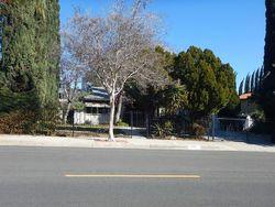 Pre-Foreclosure - Jolette Ave - Granada Hills, CA