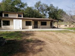 Pre-Foreclosure - Painted Rock Rd - Ramona, CA