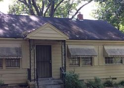 Auburn Rd, Memphis TN