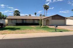W Dahlia Dr, Phoenix AZ