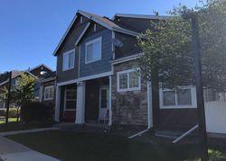 Pre-Foreclosure - Holly St Unit D - Denver, CO