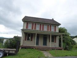 Manor Rd, Windsor PA
