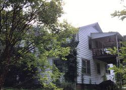 Rothwell Rd, Schuyler VA