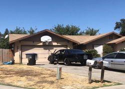 Pre-Foreclosure - S Julieann Ct - Visalia, CA