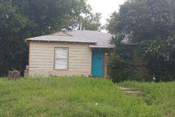S 12th St, Abilene TX