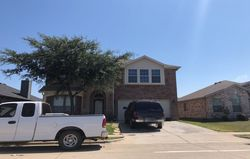 Firethorn Dr, Dallas TX