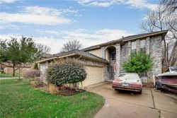 Greenwood Ln, Grapevine TX