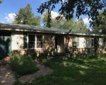 Weaver Chapel Rd, Batesville AR