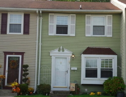 Guinevere Ct, Rosedale MD