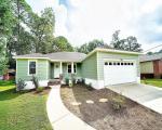 Virginia Ave, Lynn Haven FL