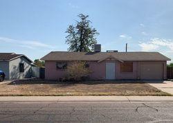 N 81st Ave, Phoenix AZ