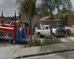 W Fallbrook St, Fallbrook CA