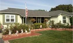 W Swanee Ln, West Covina CA