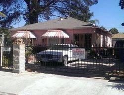 Calvert St, North Hollywood CA
