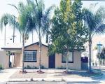 E Shaver St, San Jacinto CA