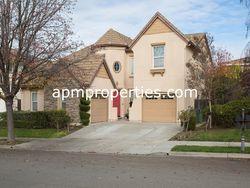 Harlow Ln, San Ramon CA