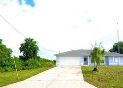 Moore Ct, Port Charlotte FL