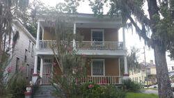 E 32nd St, Savannah GA